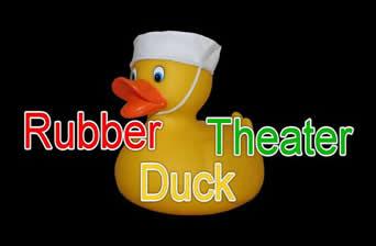 RubberDuckTheater
