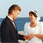 1 bermuda_92_wedding9