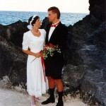 2 bermuda_92_wedding22