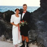 3 bermuda_92_wedding23