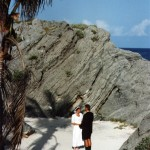 4 bermuda_92_wedding15