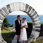 6 bermuda_92_wedding31