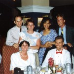 8 bermuda_92_wedding39