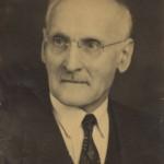 Joseph Winterkorn